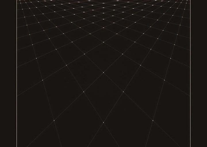 Vestjysk Orken – «Full Dark No Stars»