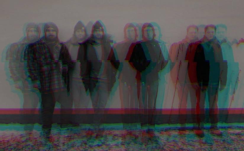Wombat Interview #4 –Goatriders