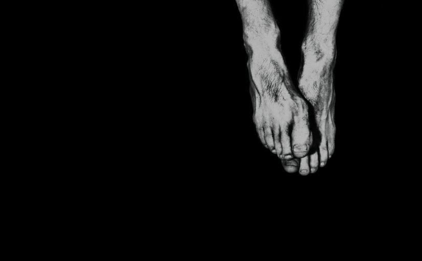 Let Them Hang – «Ossuary»