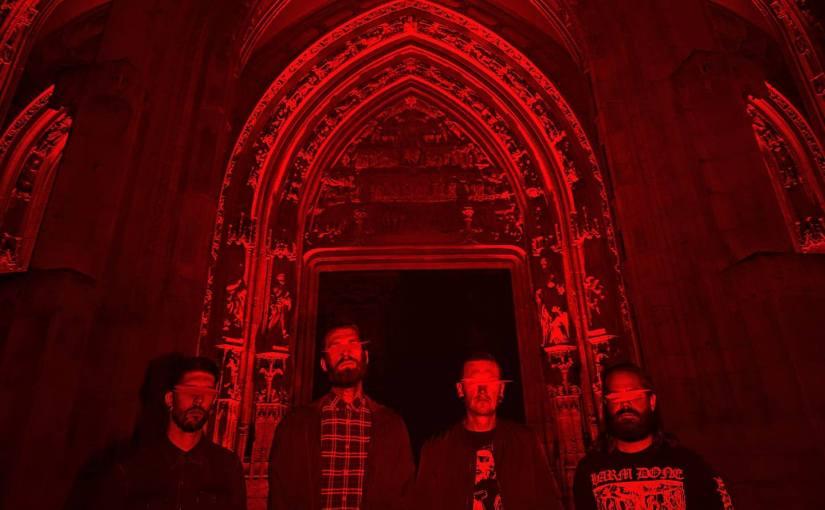 Wombat Interview #9 –Pilori